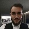 Alessandro, 23, г.Como