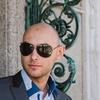 Дмитрий, 30, г.Málaga