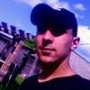 Димон, 19, г.Витебск