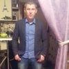 Никита, 26, г.Абакан