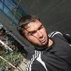 ALEKS, 29, г.Бишкек