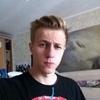 Школенко Николай, 18, г.Серпухов
