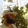 Vadim, 40, г.Запорожье