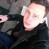 Aleks, 23, г.Чебоксары