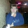 Инна, 26, г.Москва