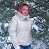 Надежда, 44, г.Санкт-Петербург