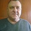 ВАЛЕРИЙ, 56, г.Мытищи