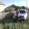 Арман, 40, г.Камышное