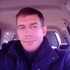 Владимир, 44, г.Енотаевка