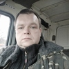 Александр, 42, г.Смела