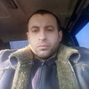 Андрій, 32, г.Рожнятов