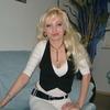 Марина, 40, г.Павлодар