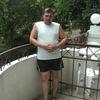 Станислав, 44, г.Покровское