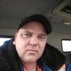Павел, 37, г.Уяр