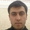 suhrob, 30, г.Душанбе