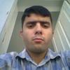 ferid, 34, г.Геокчай