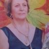 Анна, 63, г.Сумы