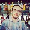Bolorgin, 29, г.Москва