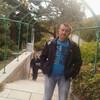 Сергей, 44, г.Раздольное