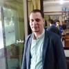 Mohamed saker, 34, г.Амман