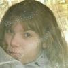 Галина, 28, г.Екатеринбург