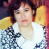 Gulmira, 47, г.Кустанай