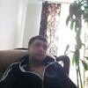 вася тамарський, 35, г.Przemysl