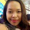 Jennywow, 26, г.Давао
