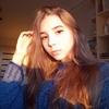 Амалия, 19, г.Кременчуг