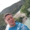 Сергей, 31, г.Конаково