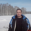 Евгений Печура, 43, г.Куйтун