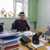 Михаил, 31, г.Ноябрьск