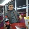 Виталий, 25, г.Хилок