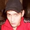 Стас, 31, г.Витим
