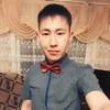 Алан, 21, г.Петропавловск