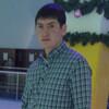 дамир, 30, г.Менделеевск