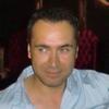Rayn, 33, г.Лондон