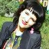 Елена, 29, г.Вилейка