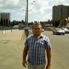 іван, 58, г.Тячев