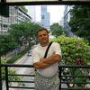 Евгений, 45, г.Севастополь
