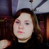 Анастасия Малашенко, 18, г.Высокое