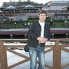 Дмитрий, 40, г.Ижевск