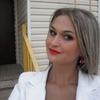 Катерина, 26, г.Белоярский (Тюменская обл.)
