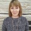 Марина, 33, г.Чернигов