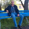 Геннадий С., 54, г.Емельяново