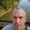 Александр, 50, г.Георгиевск