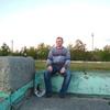 Андрей, 36, г.Белово