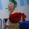 Наталья, 47, г.Шклов
