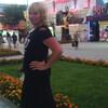 irenna, 54, г.Железногорск