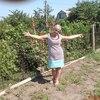 Лариса Aзарова, 52, г.Геническ